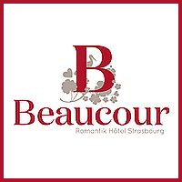 beaucour-01