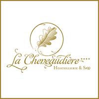 cheneaudiere-02