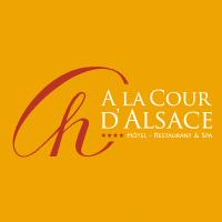cour-d-alsace-01