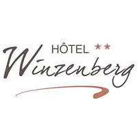 logo-winzenberg