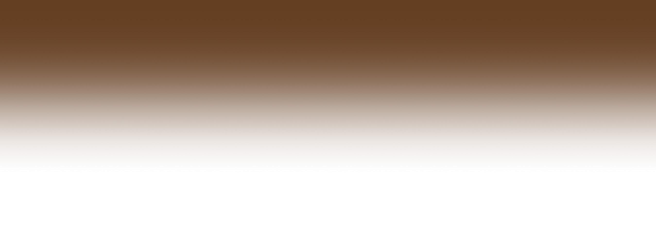 fond_2700x1000_layerslider_bockel_nutalsace_chocolat_noisette_alsace_france_pate_tartiner
